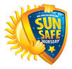 sunsafe nurseries.png
